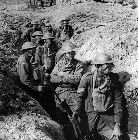 448px-australian_infantry_small_box_respirators_ypres_1917