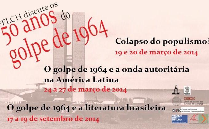 50-anos-golpe_site_oficial