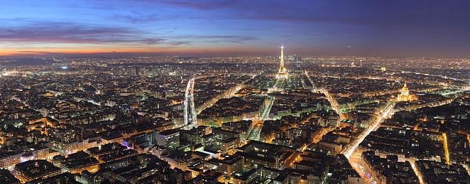 800px-Paris_Night