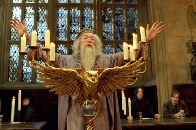 albus-dumbledore-harry-potter-128019
