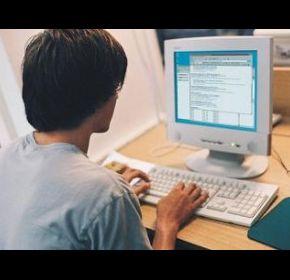 aluno-computador