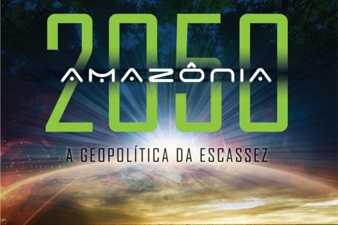 amaz%c3%b4nia-2050-p