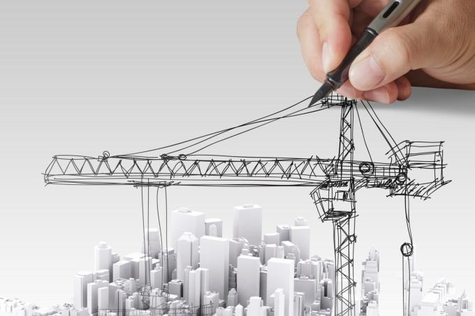 arquitetura-construcao-desenho