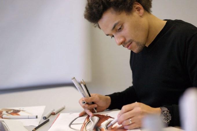 BMW-Designer-Sketching-lg