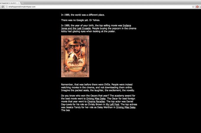 Captura de Tela 2012-04-20 às 18.33.24