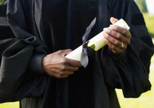 diploma-formado