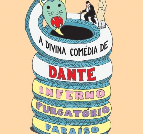 divina-com%c3%a9dia-cia-das-letras