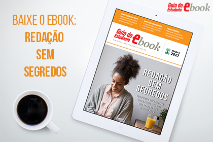 ebook-redacao-sem-segredos-home