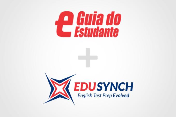 edusynch-ge