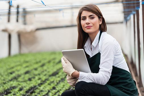 engenharia-agricola