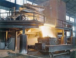 engenharia-metalurgica