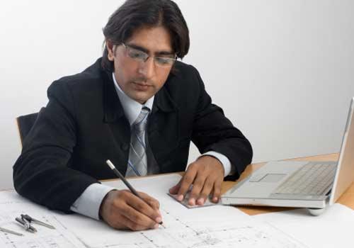 engenharia-producao-blog-me