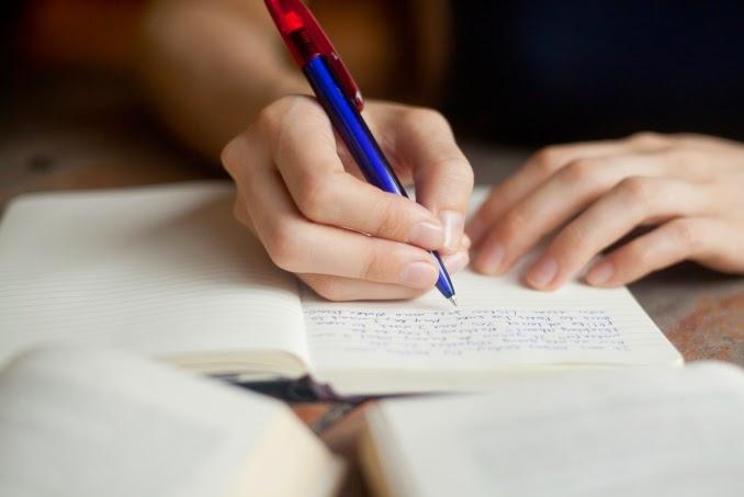 escrevendo_redacao