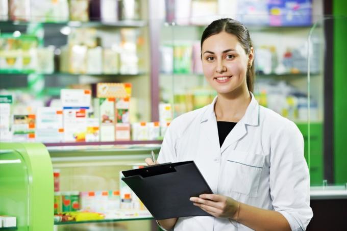 farmacia-ufg-melhores