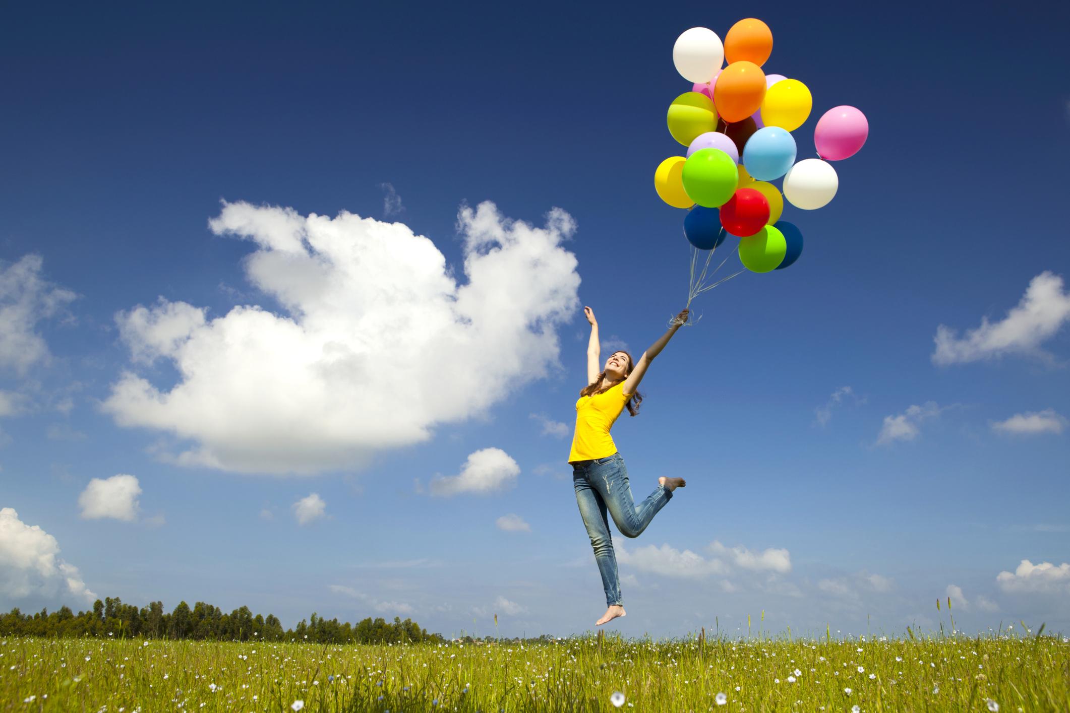 Análise da redação para a proposta sobre felicidade | Guia do Estudante