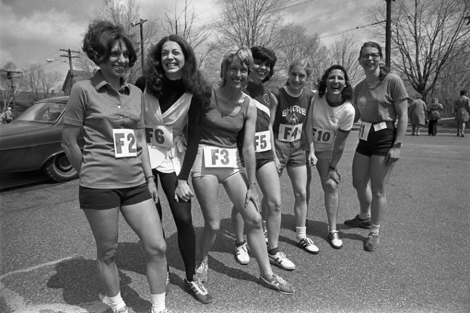 foto-boston-marathon-facebook-divulgacao
