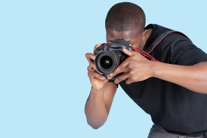 foto-hobby-dicas