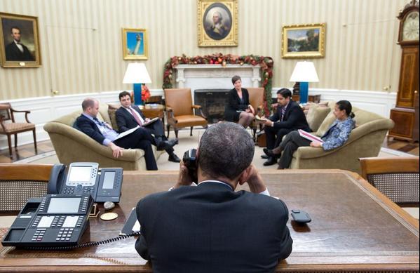 foto-twitter-casa-branca-obama