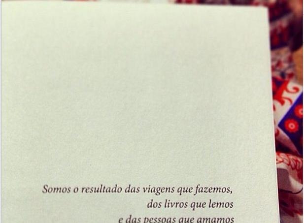 Gringo. Airton Ortiz