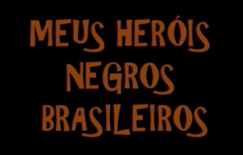 herois-negros-youtube