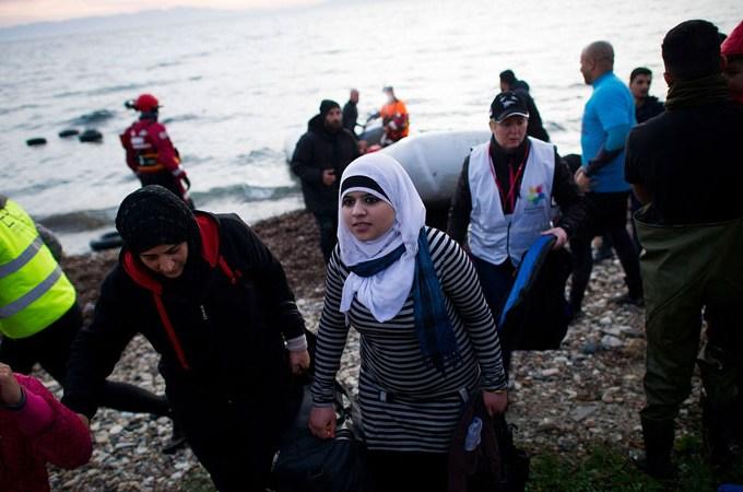 imigrantes-mar