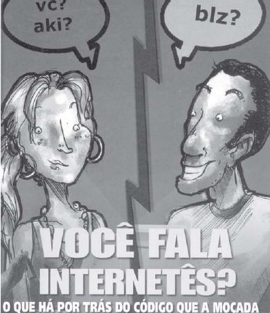 internetes