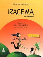 iracema-hq