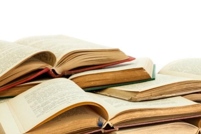 livros-classicos-vestibular-enem