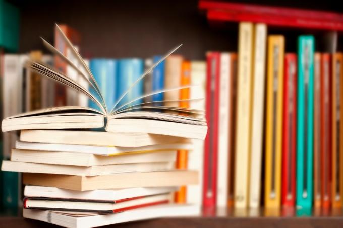 livros-download