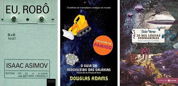 livros-ficcao-cientifica1