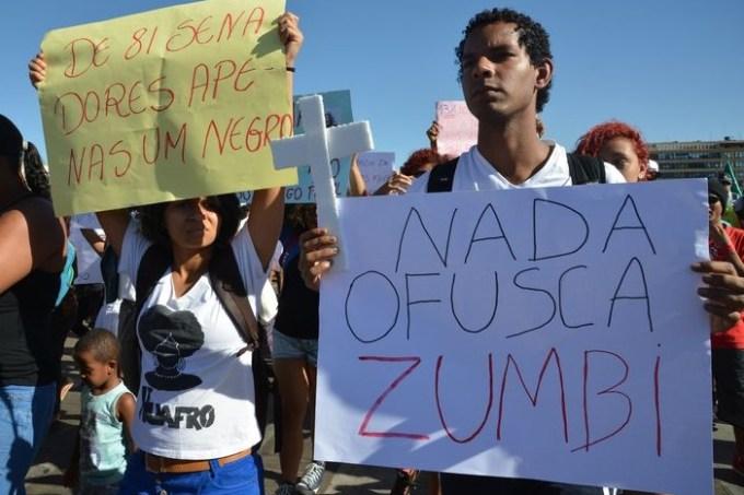 marcha-genocidio-povo-negro