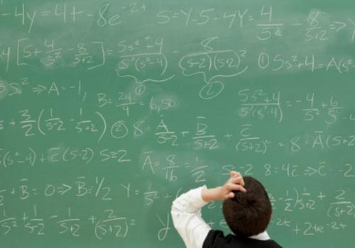 matematica-informatica-cons