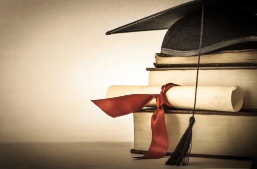 melhores-universidades-2015-regiao