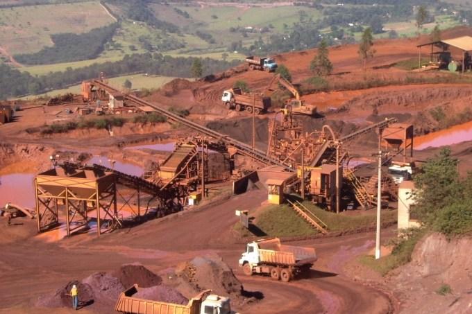 minera%c3%a7%c3%a3o