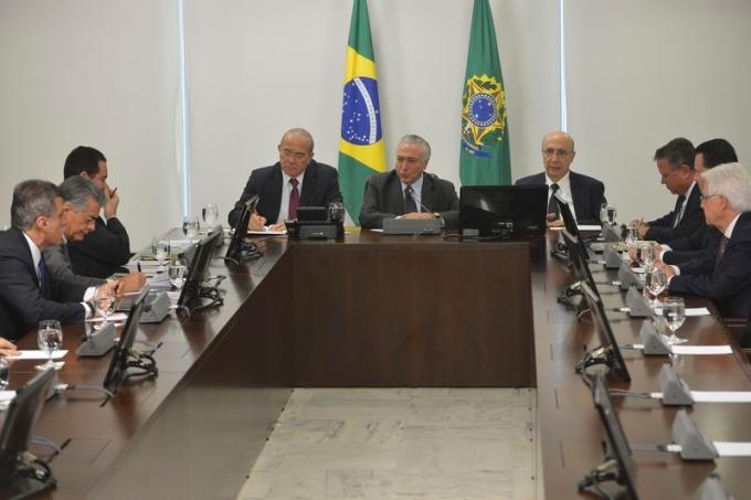 ministros-governo