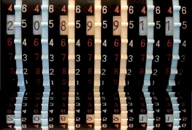 numbers-guia