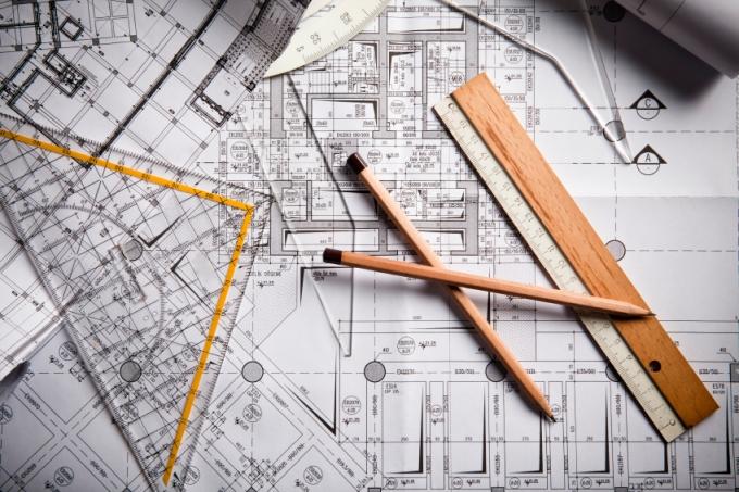 planta-arquitetura