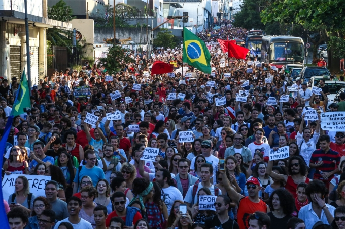 pp_manifestacao-contra-governo-michel-temer_008