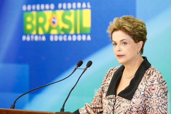 presidenta-dilma