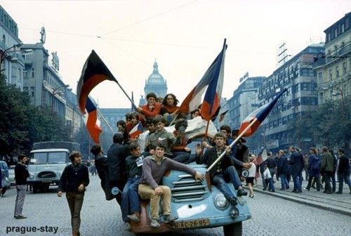 primavera-praga-1968-fyeah-history