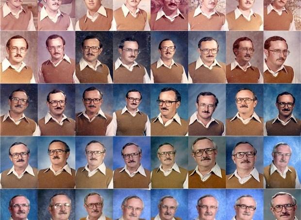 professor_yearbook