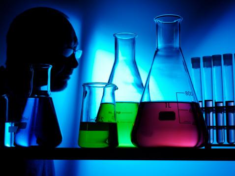 quimica-laboratorio