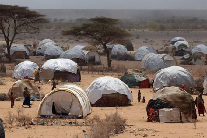 refugiados-quenia