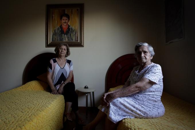 Regina e Dona Ottília Vieira Berbert CREDITO PEU ROBLES 300dpi