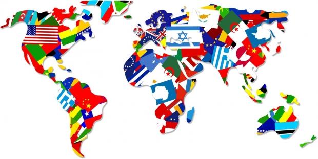 relacoes_internacionais_