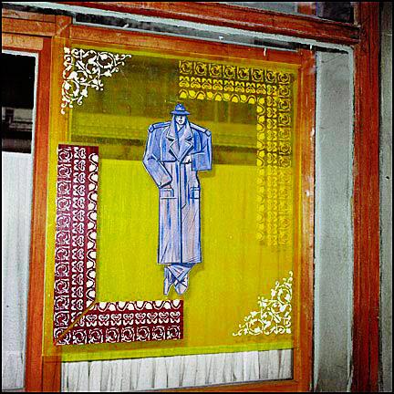 roupas-homens-moscou-1990