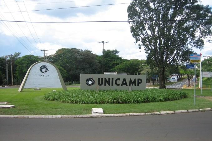 unicamp-2011