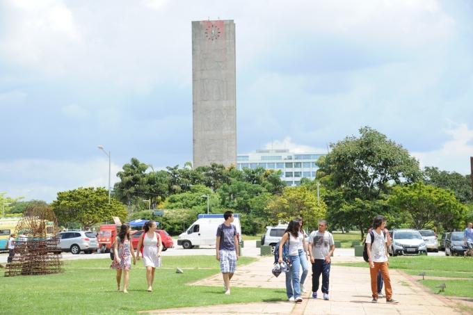usp-cidade-universitaria