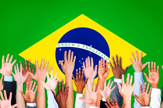bandeira-brasil-voto
