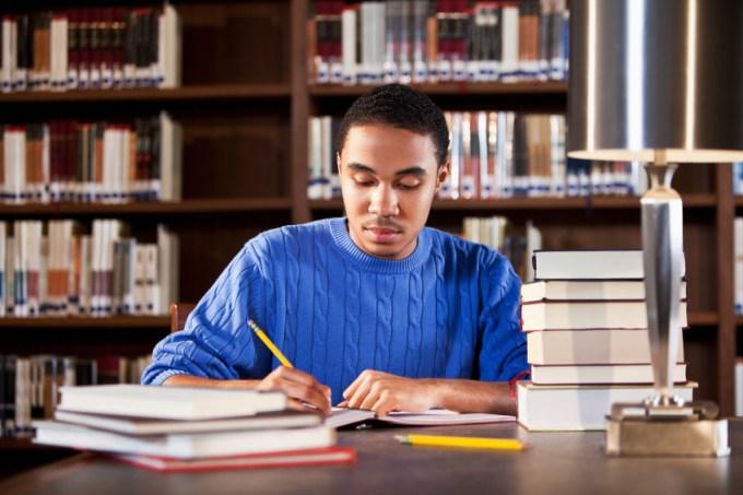 foco-estudos